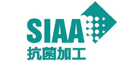 SIAA抗菌加工