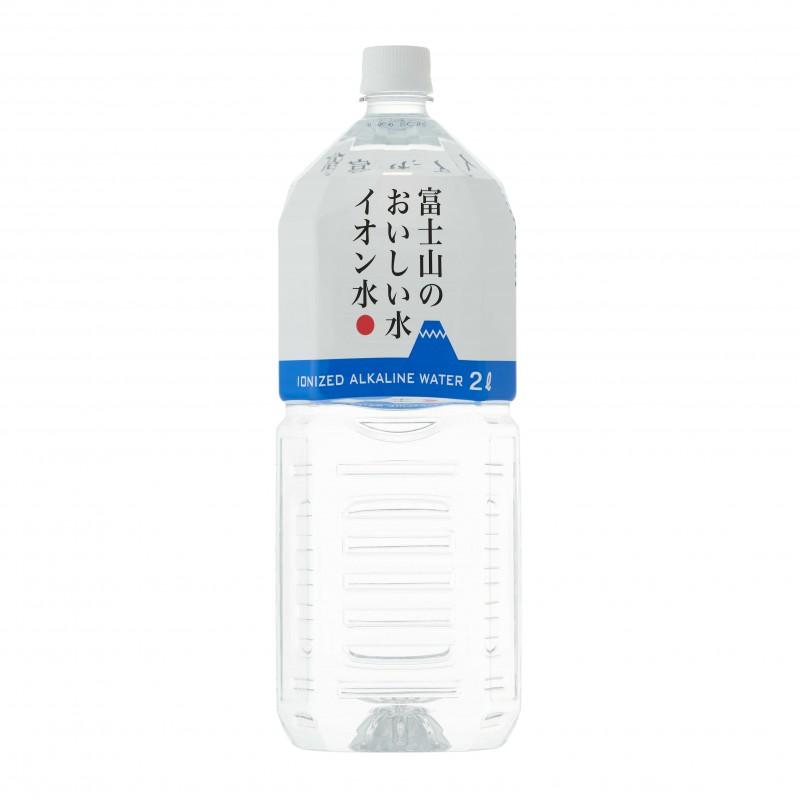 omco オムコ東日本